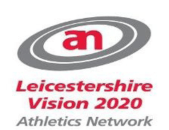 Athletics Network